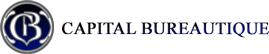 Location Photocopieur | Capital Bureautique