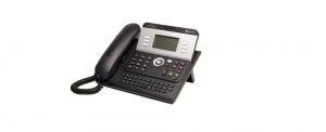 Alcatel Lucent 4028 IP