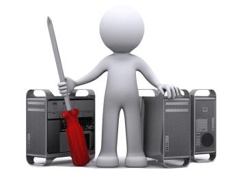 Entretien Reparation photocopieur