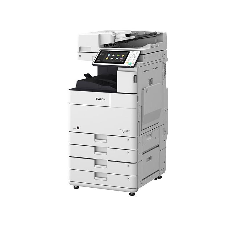 photocopieur noir et blanc a4 a3 location photocopieur capital bureautique. Black Bedroom Furniture Sets. Home Design Ideas