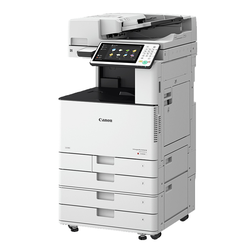 Canon IR ADVANCE C3520i