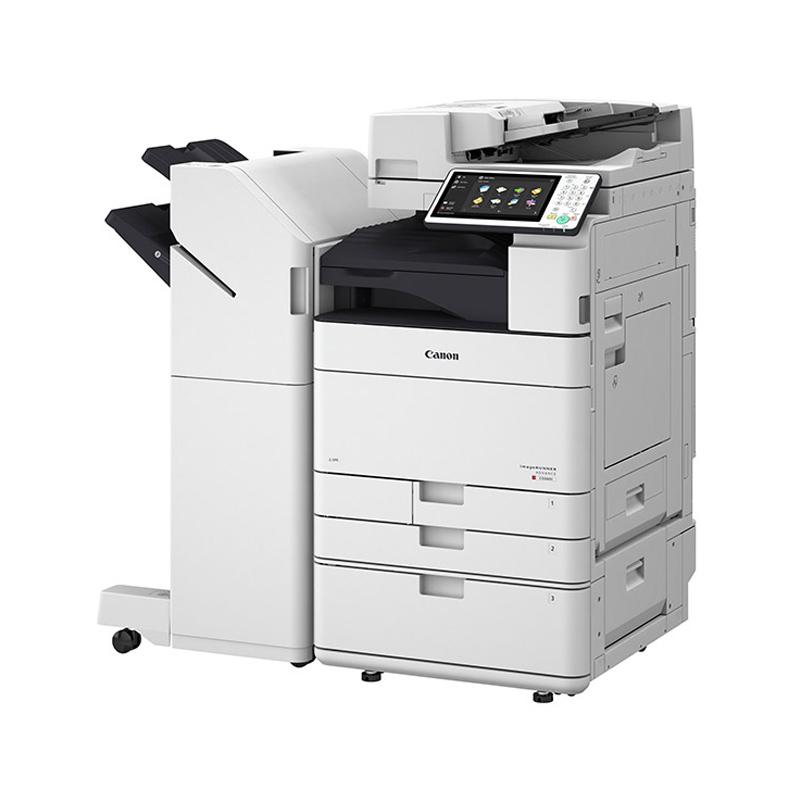 photocopieur canon ir advance c5540i capital bureautique. Black Bedroom Furniture Sets. Home Design Ideas