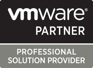 solutions software