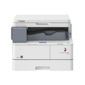 Photocopieur Canon IR1438