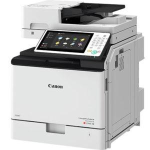 Canon IR C356i