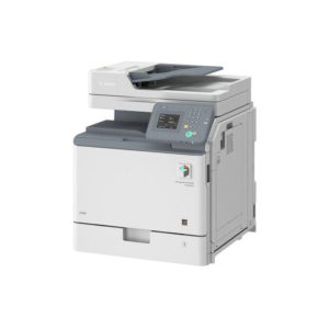 Canon imageRunner C1325iF